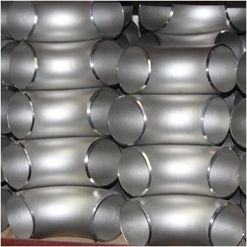 seamless steel elbows