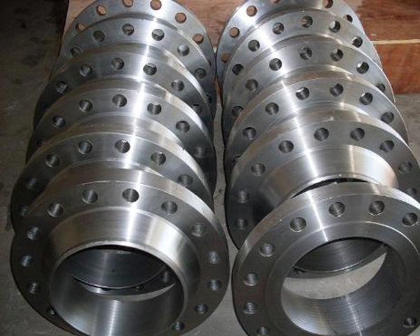 high quality  stainless steel flange supplier
